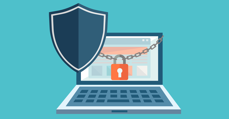 Website Secure Certificate Recommendation